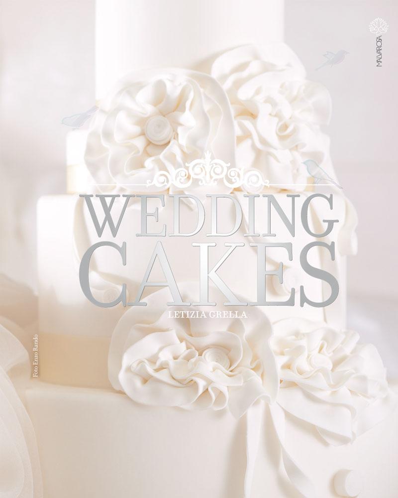 LetiziaGrella-WeddingCakes_web