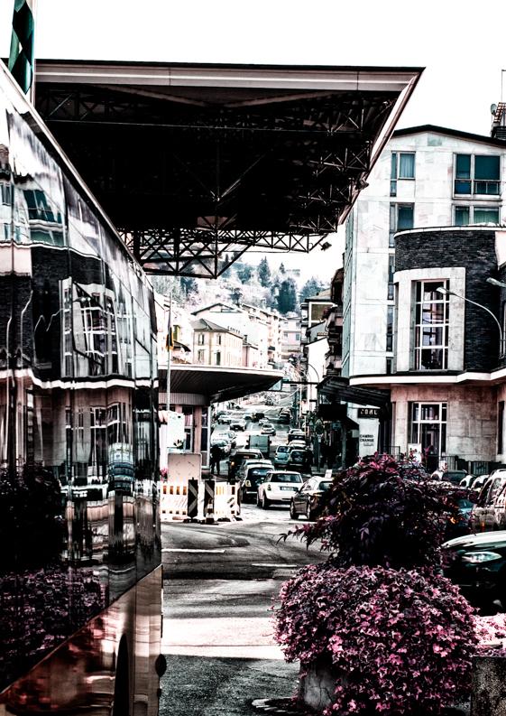 città di chiasso svizzera (3 di 12)