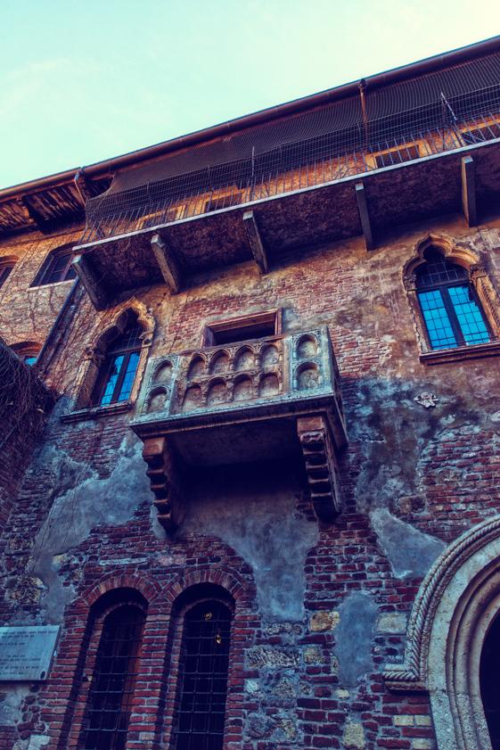 balcone di giulietta-4