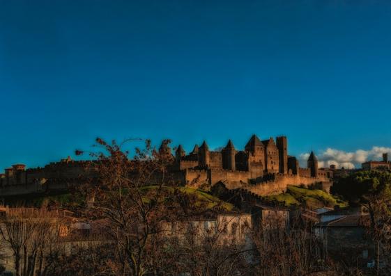 carcassonne (9 di 23)