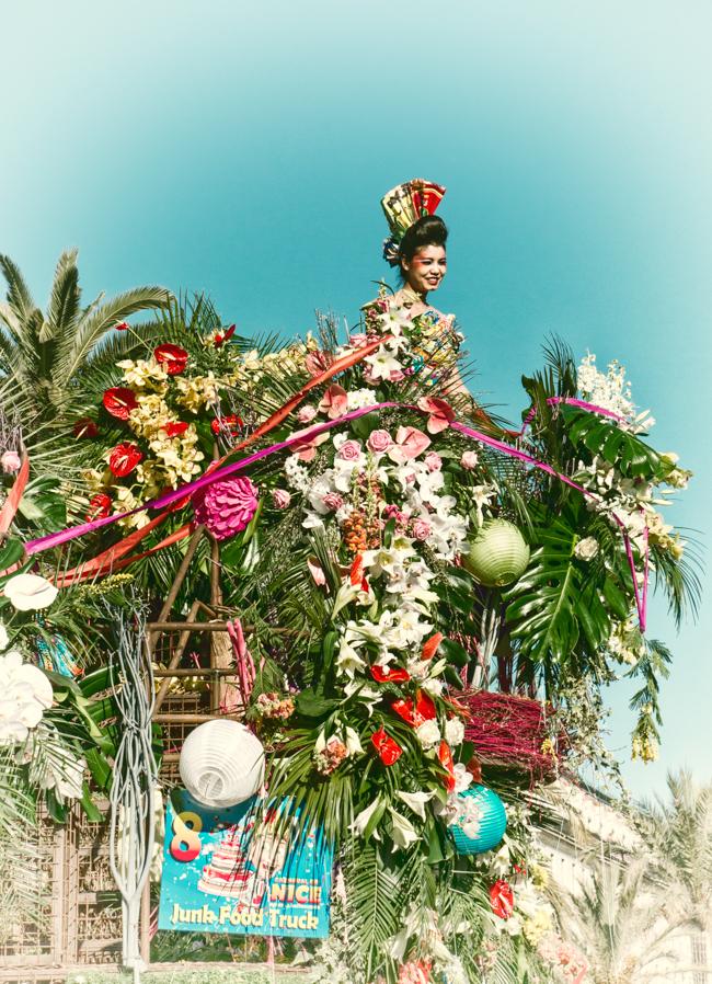 carnaval de nice-11