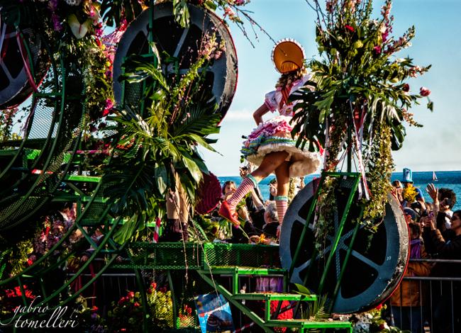 carnaval de nice-2
