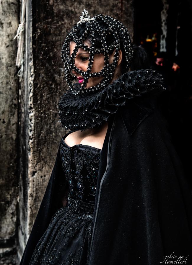 carnevale di venezia-4
