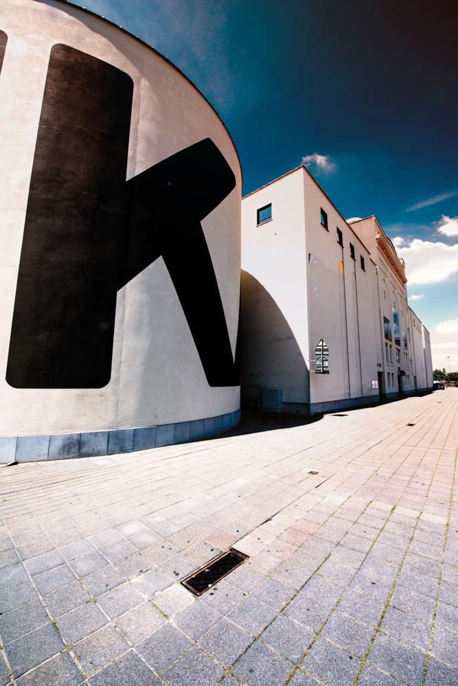 M HKA anversa arte contemporanea-11