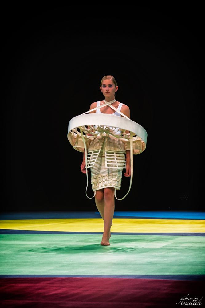 fashion in antwerp-17