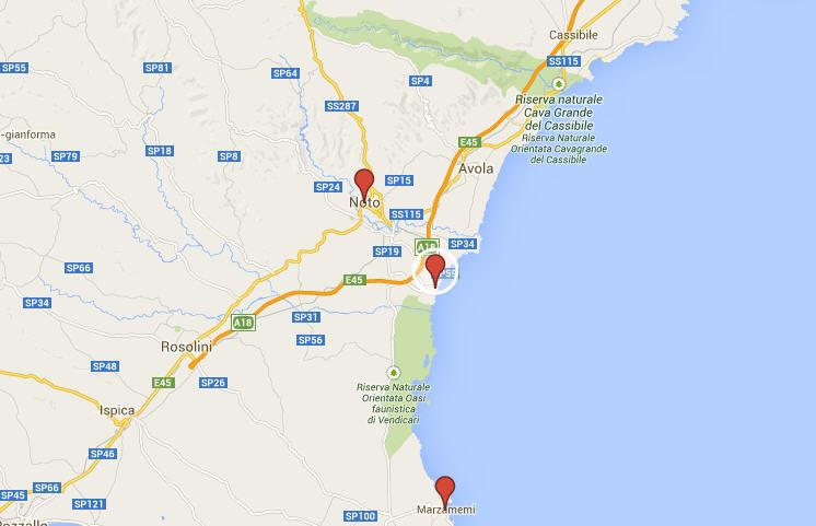 Sicilia 15 posti da non perdere nella parte orientale sicilia 3 altavistaventures Image collections