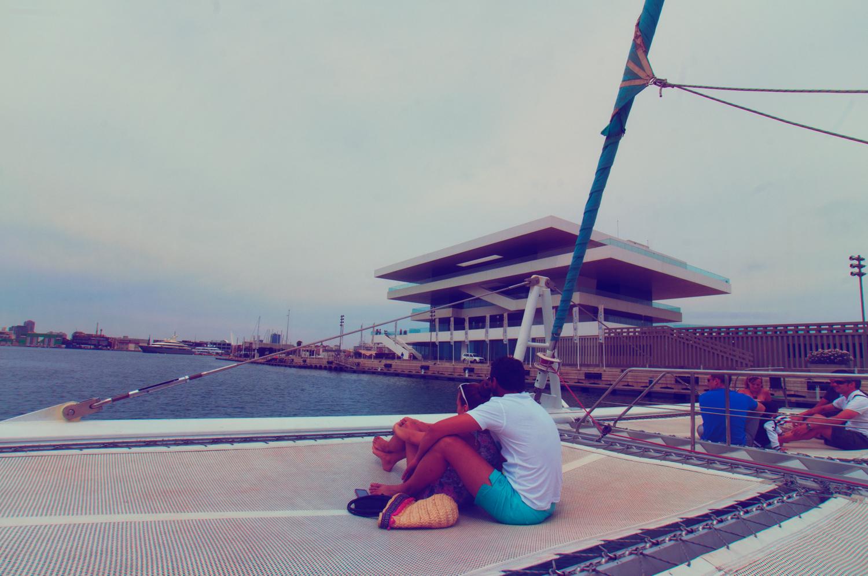 veles e vents marino-10