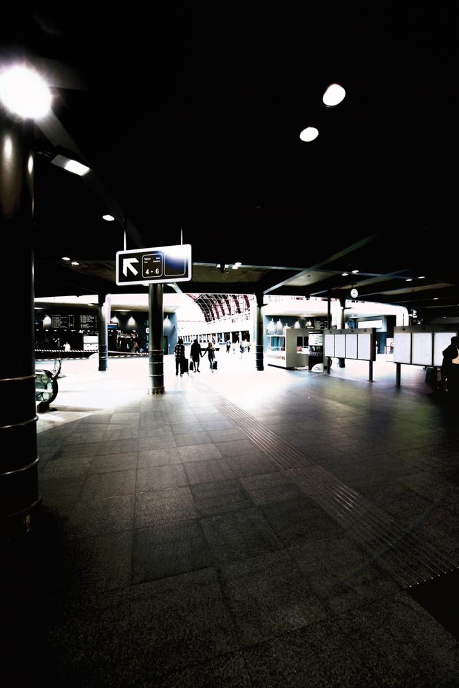 stazione-9