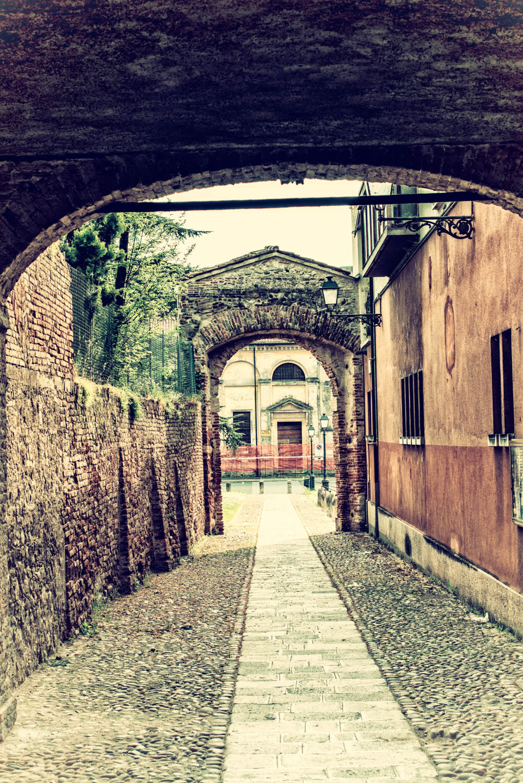 Cologna Veneta Italy  city pictures gallery : Cologna Veneta #2 Traditional Cache in Veneto, Italy ...