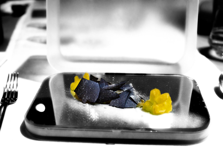 fake truffle-4 cuina oberta