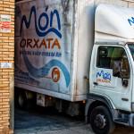 orxata-4
