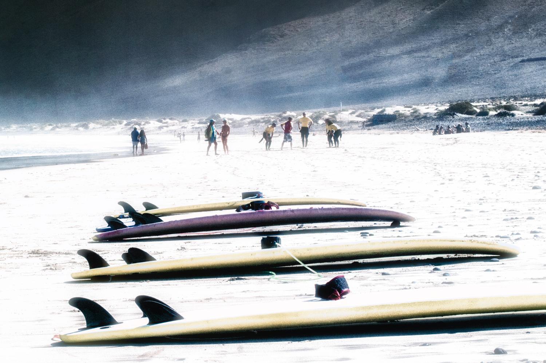 canarie surf-studiogabriotomelleri-3