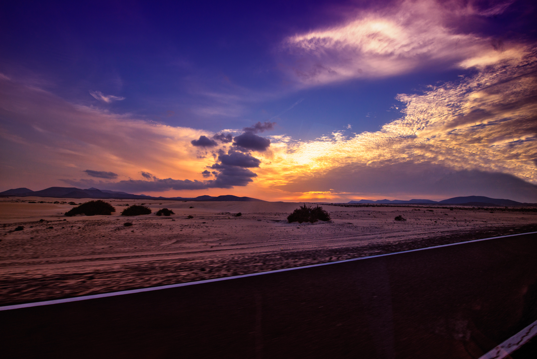duna-studiogabriotomelleri-dune di corralejo