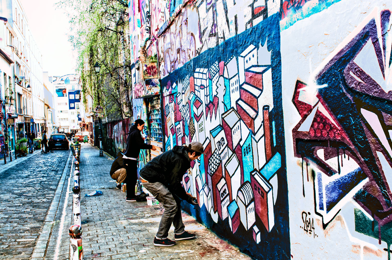 parigi graffiti-studiotomelleri-4