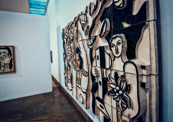 museo leger-11