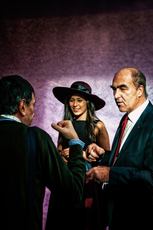 merano wine festival 2014-studiogabriotomelleri