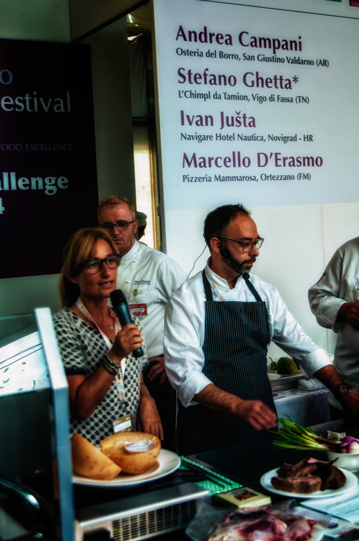 mwf14-studiogabriotomelleri-merano wine festival 2014