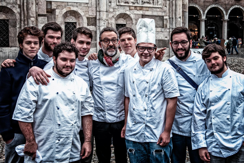 cotechino-studiogabriotomelleri-Festa dello Zampone e del Cotechino Modena IGP