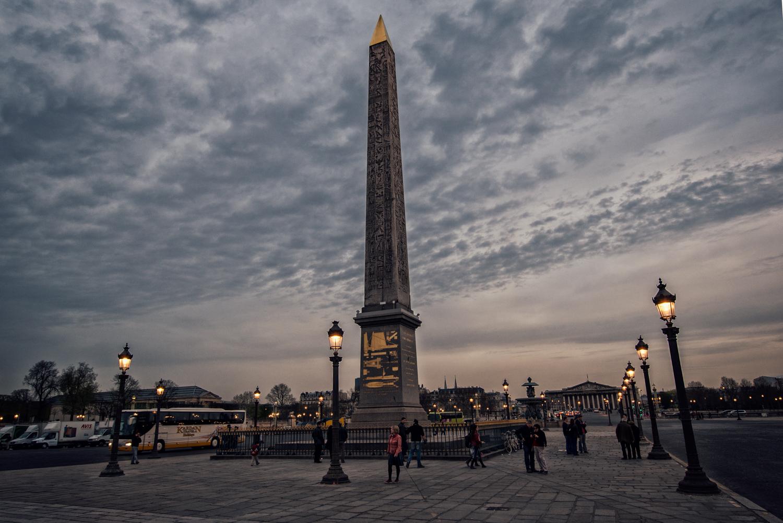 parigi obelisco-studiotomelleri place de la concorde
