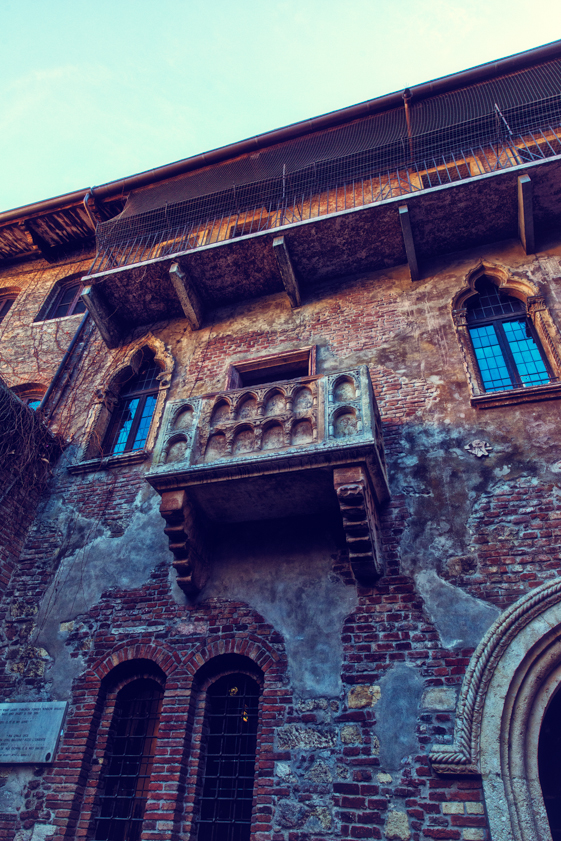 balcone-di-giulietta-4