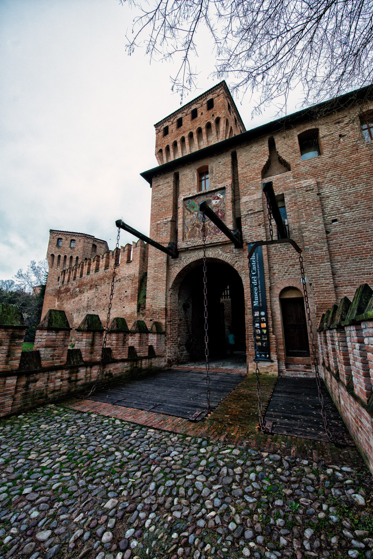 castello-studiogabriotomelleri- formigine