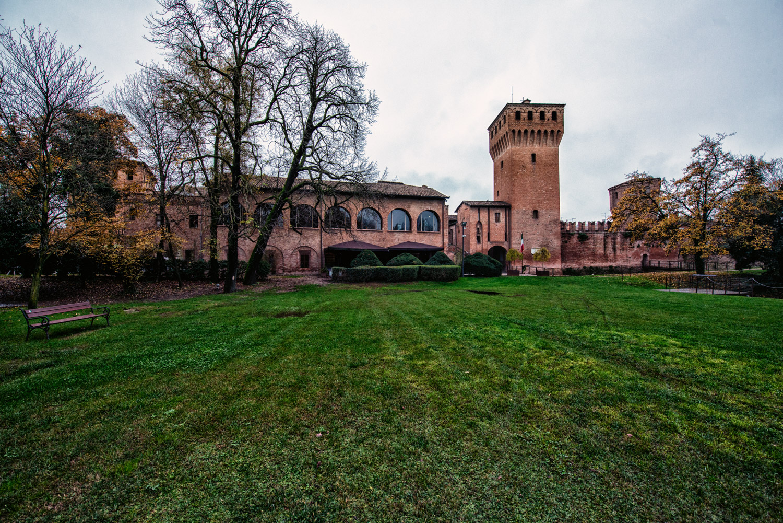 castello-studiogabriotomelleri