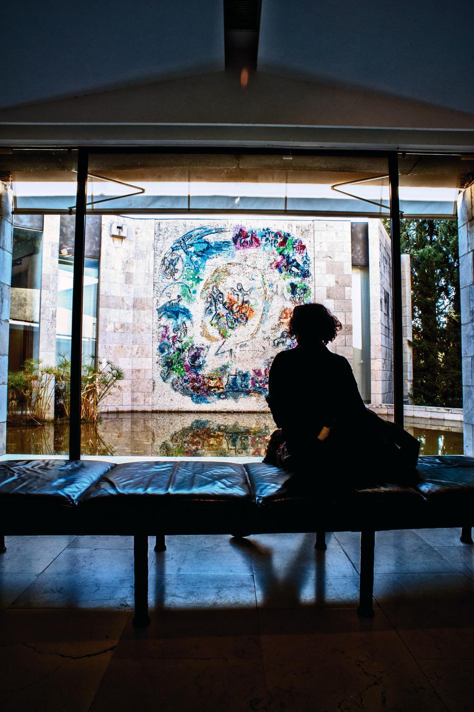chagall-studiogabriotomelleri-11