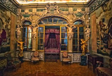 palazzo lascaris-studiogabriotomelleri-4