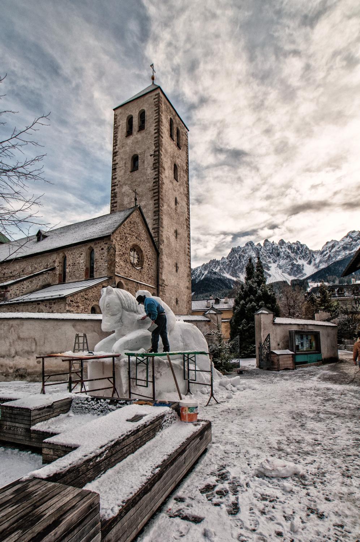 sculture di neve-studiogabriotomelleri-3 snow festival