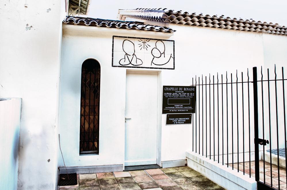cappella matisse-studiogabriotomelleri-2