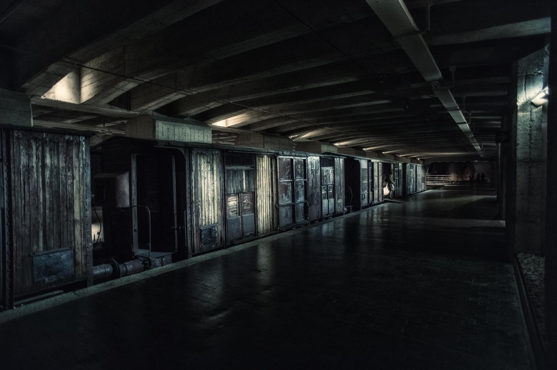memoriale della shoah di milano-studiogabriotomelleri-12