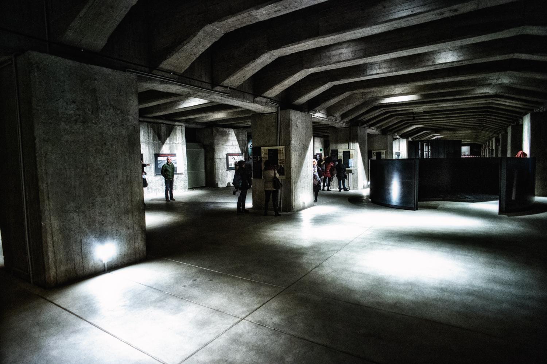 memoriale della shoah di milano-studiogabriotomelleri-3