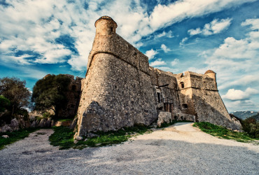 castello sopra nizza-studiogabriotomelleri-2
