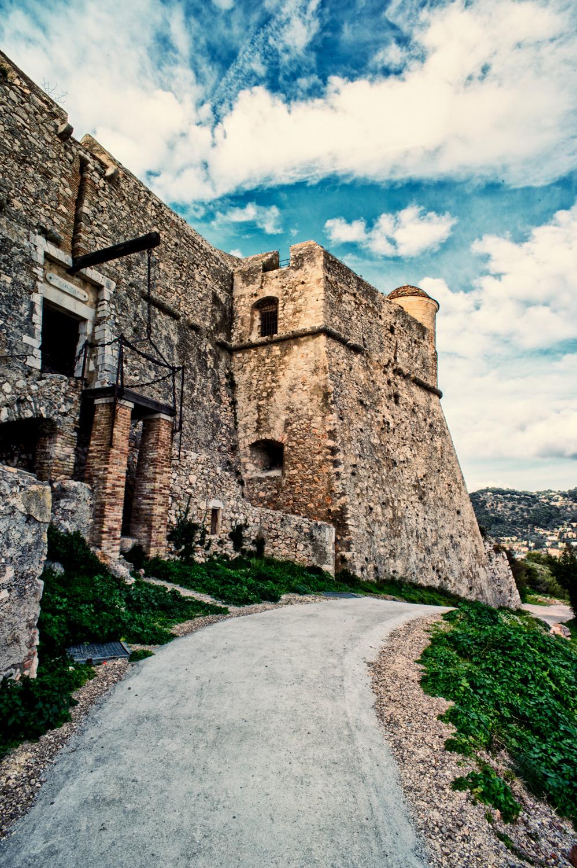 castello sopra nizza-studiogabriotomelleri-3
