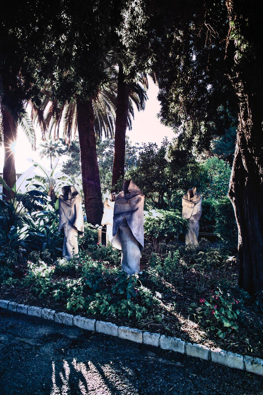 giardino mentone-studiogabriotomelleri-giardini di palazzo carnoles