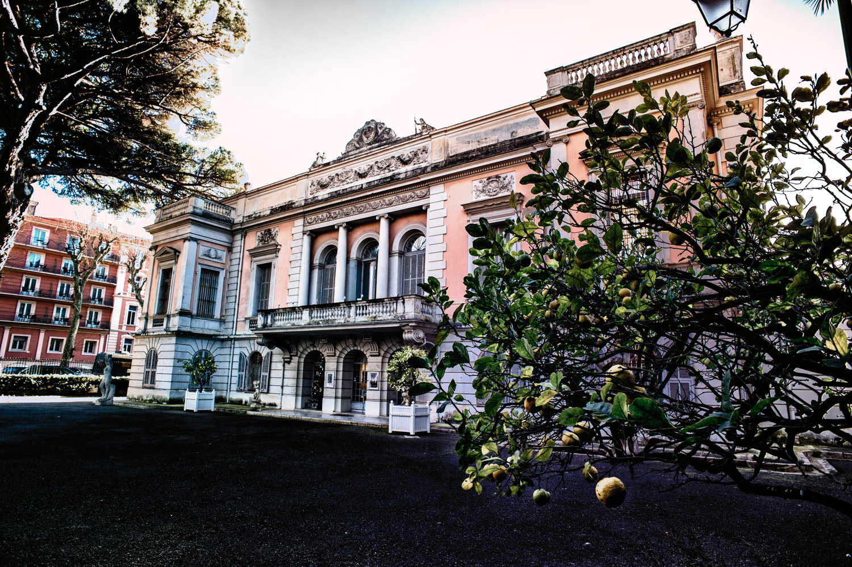 giardino mentone-studiogabriotomelleri