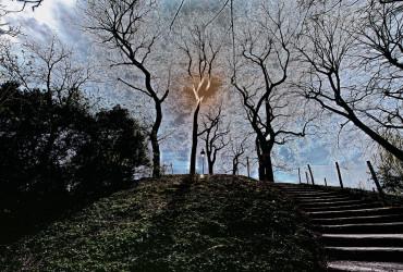 parigi parco esoterico-studiotomelleri-4