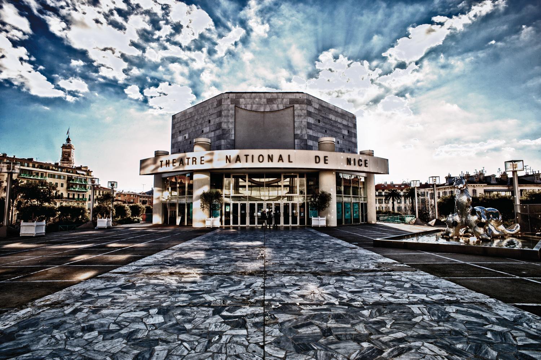 museo arte contemporanea nizza-studiogabriotomelleri
