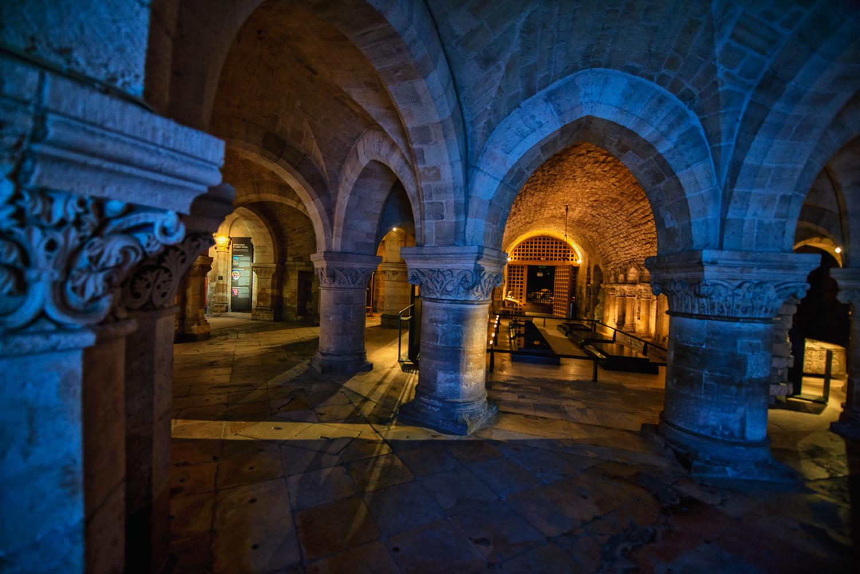 parigi basilica di st denis-studiotomelleri-10