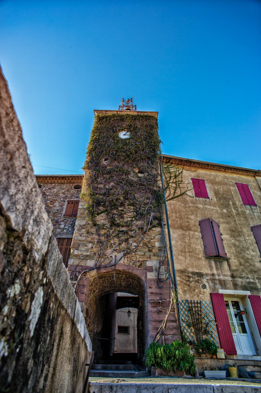 roque brune-studiogabriotomelleri-Roquebrune-sur-Argens