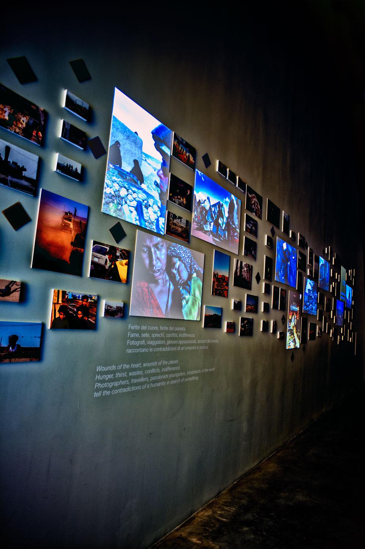 expo 2015-studiogabriotomelleri-53