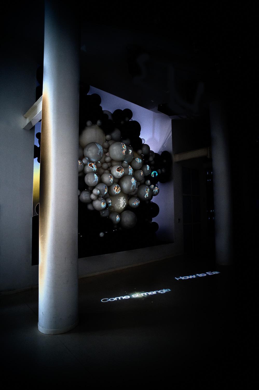 expo2015-studiogabriotomelleri-3