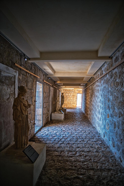 villa Kerylos greca-studiogabriotomelleri-11