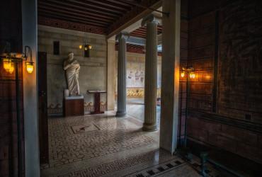 villa greca-studiogabriotomelleri-2