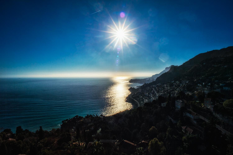 roque brune-studiogabriotomelleri-Roquebrune Cap Martin