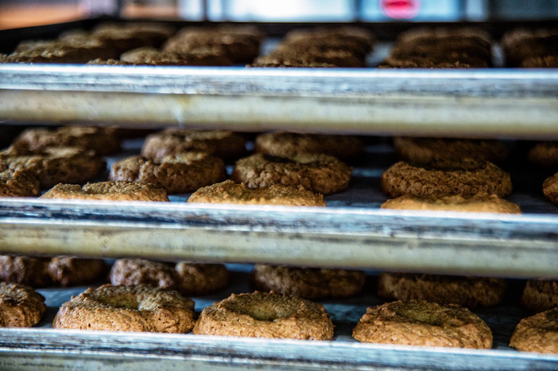 biscotti -studiogabriotomelleri- paste di meliga