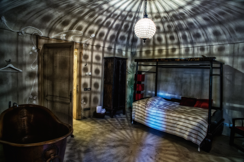 casa baladin -studiogabriotomelleri-10