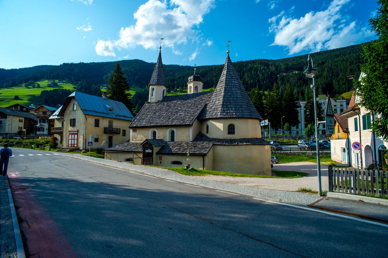 tyrol -studiogabriotomelleri-cappella di Altotting