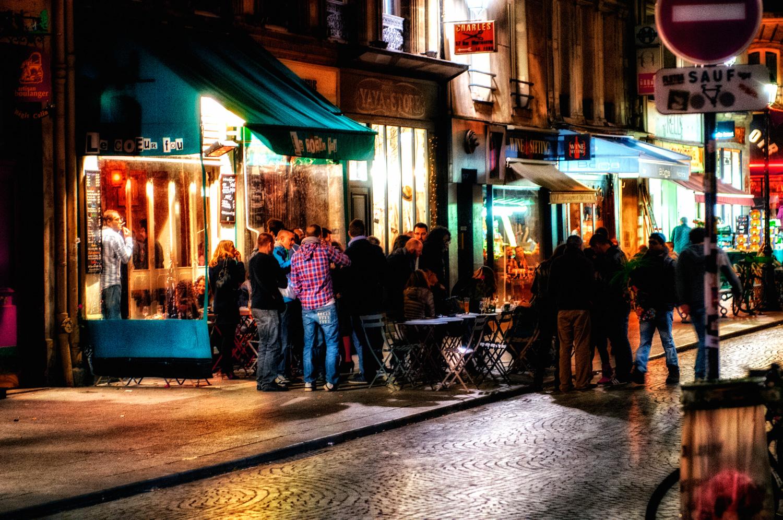 parigi rue montmatre-studiotomelleri-2
