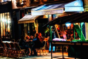 parigi rue montmatre-studiotomelleri-3